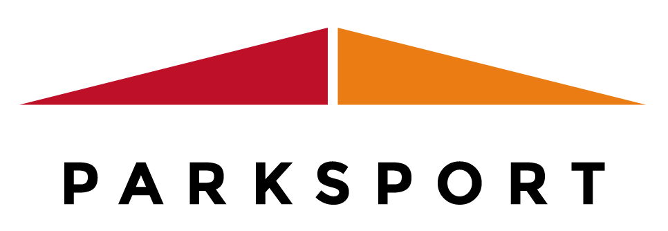 PARKSPORT - Dein Fitness Center in Rastede
